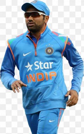 Rohit Sharma - Rohit Sharma India National Cricket Team ICC World Twenty20 PNG