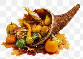 Thanksgiving - Thanksgiving Holiday Harvest Festival Sukkot PNG