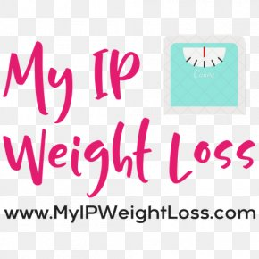 Weight Loss - Weight Loss High-protein Diet Weight Watchers High-protein Diet PNG