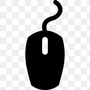 Computer Mouse - Computer Mouse Point And Click Mouse Button PNG