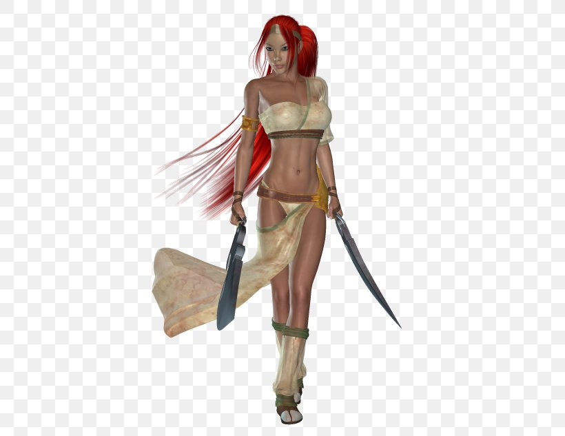 heavenly sword 2 concept art