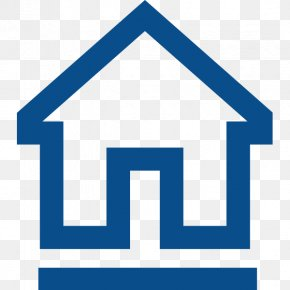 Mortgage - Independent Financial Adviser Mortgage Loan Financial Plan Finance Organization PNG