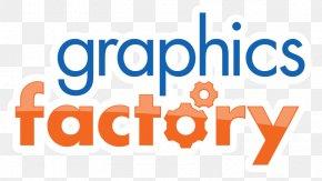 Cliparts Graphics - Inkscape Clip Art, Inc. Dba Graphics Factory Clip Art PNG