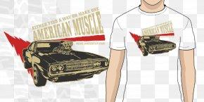 T-shirt - T-shirt Car BMW PistonHeads Volkswagen PNG