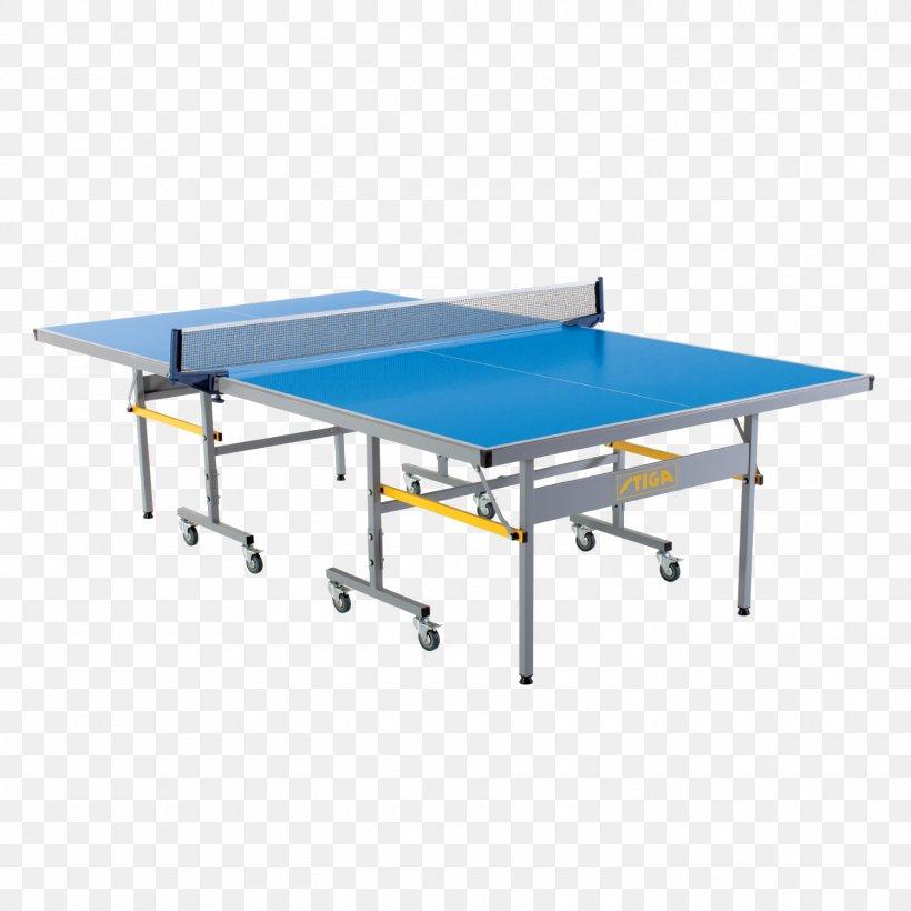 Table Ping Pong Stiga Joola Cornilleau Sas Png 1500x1500px