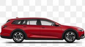 Car - Vauxhall Motors Car Opel Hyundai Elantra PNG
