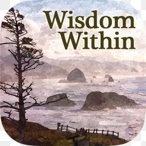 Wisdom Playing Card Oracle Cards PNG