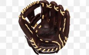 Baseball Glove - Baseball Glove Mizuno Corporation Leather Softball PNG