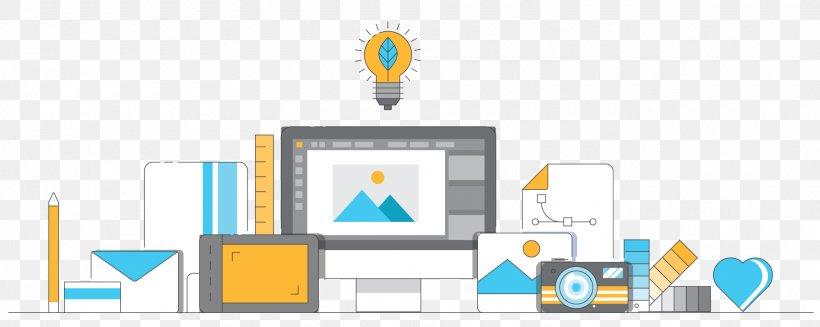 Graphic Design Logo, PNG, 1920x766px, Logo, Brand, Business, Communication, Diagram Download Free