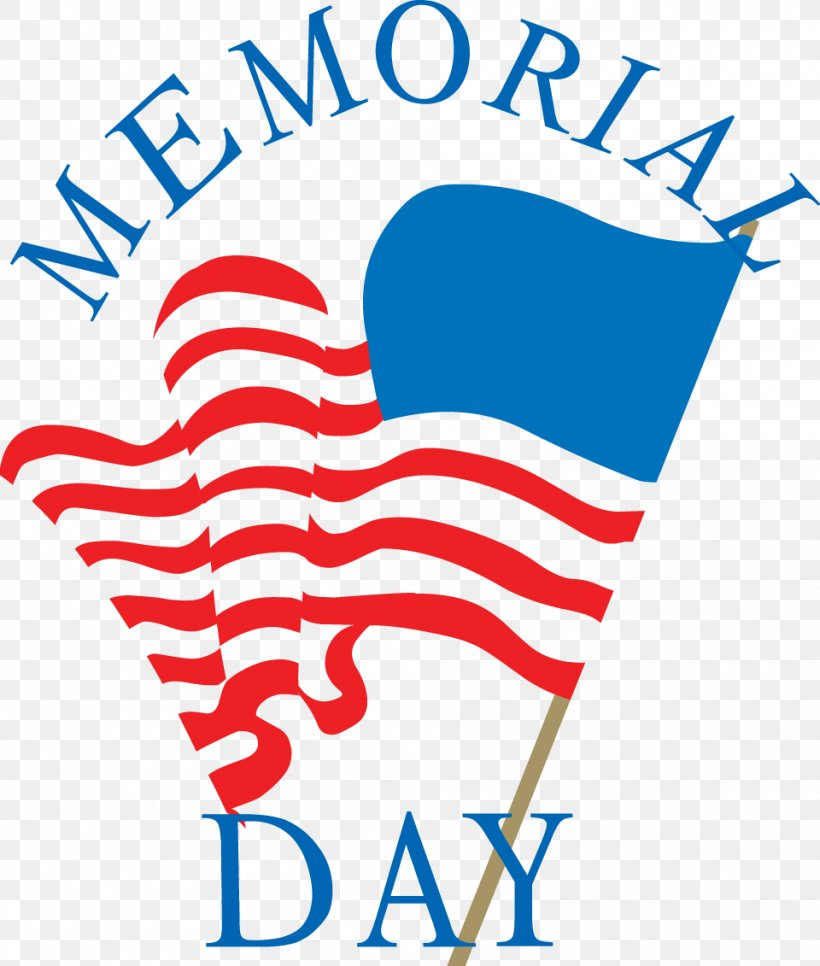 Memorial Day Clip Art, PNG, 960x1131px, Watercolor, Cartoon, Flower, Frame, Heart Download Free