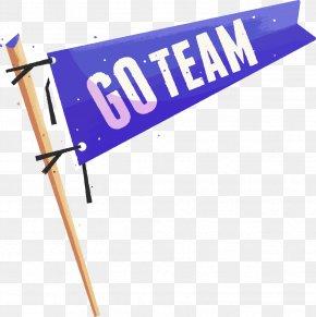 Team - The Go! Team Graphic Designer PNG