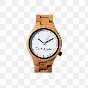 Watch - Watch Strap Clock Sweden Clothing Accessories PNG