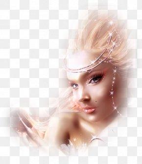 Fairy - Fairy Goblin Desktop Wallpaper Elf PNG