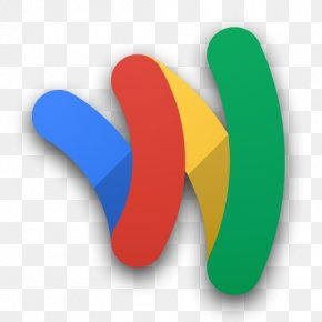 Icon Google Wallet Logo Download - Google Pay Send Google Glass Mobile Payment Mobile Phones PNG
