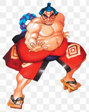 Street Fighter - Street Fighter II: The World Warrior Super Street Fighter II Street Fighter Alpha 3 Street Fighter IV PNG