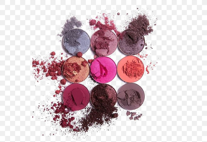 Eye Shadow Cosmetics Rouge Face Powder Foundation, PNG, 564x564px, Cosmetics, Beauty, Color, Eye Shadow, Face Powder Download Free