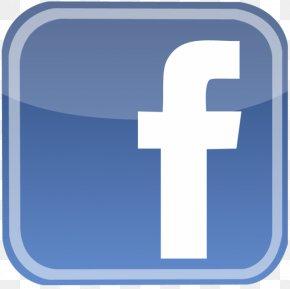 Facebook - Facebook, Inc. YouTube Facebook Like Button Instagram PNG
