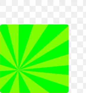 Sunrays - Light Rays Engineering Clip Art PNG