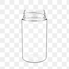 Plastic Bottle Tumbler - Plastic Bottle PNG