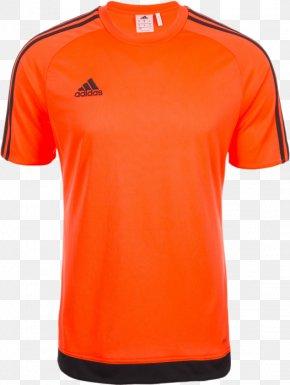 Adidas T Shirt - T-shirt Adidas Netshoes Clothing PNG