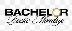 Season 21 Reality Television Television Show American Broadcasting CompanyBachelor - The Bachelor PNG