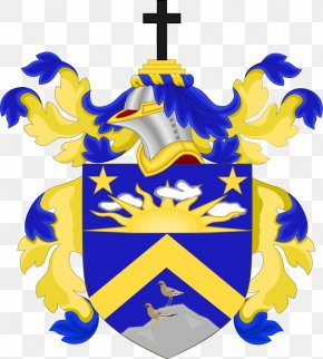 United States - United States American Revolutionary War Flag And Coat Of Arms Of Kedah Crest PNG