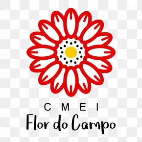 Flor Do Campo - Vector Graphics Logo Stock Illustration Royalty-free Murugappa Group PNG
