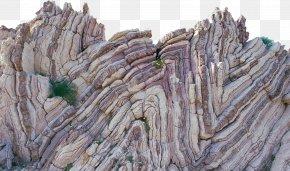 Rock Geology - Agios Pavlos Crete Rock Geology Stratum PNG