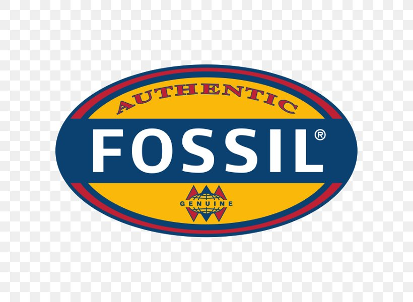 Logo Brand Fossil Group Watch Clock Png 600x600px Logo Area Brand Clock Fossil Group Download Free