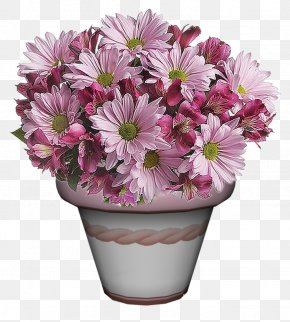 Spring Flower Whirlwind - Teleflora Flower Bouquet Greeting & Note Cards Flower Delivery PNG