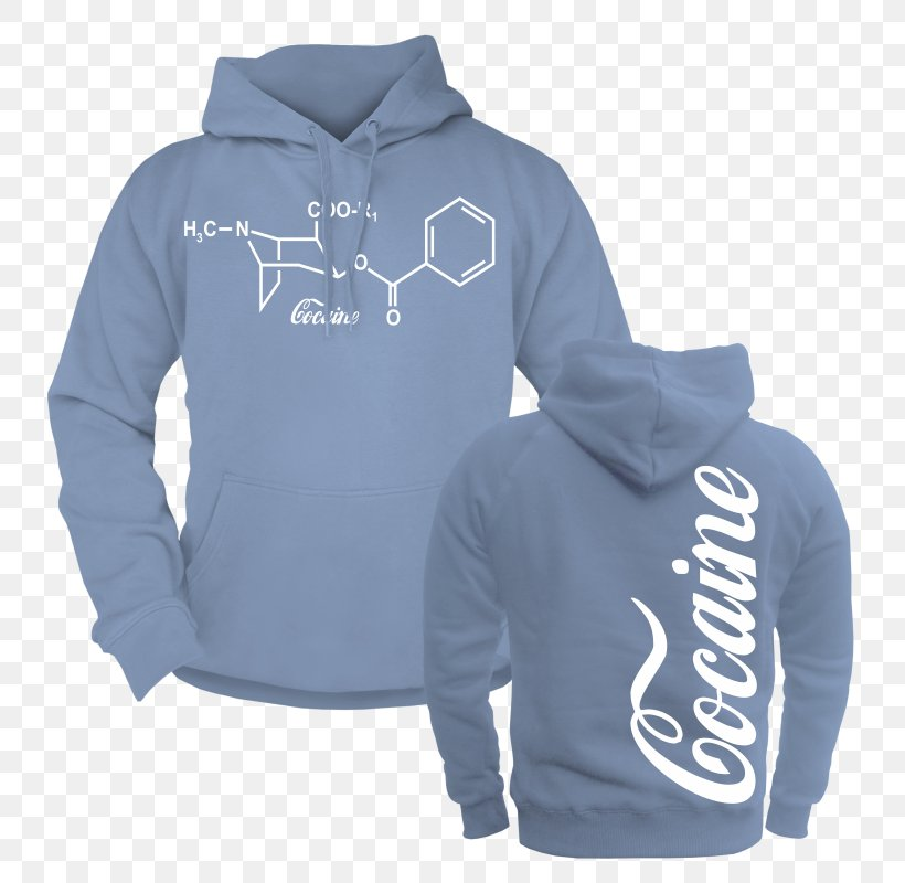 Hoodie T-shirt Sweater Clothing, PNG, 800x800px, Hoodie, Blue, Bluza, Brand, Clothing Download Free