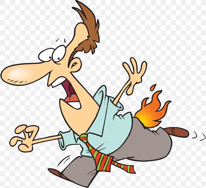 Liar, Liar Pants On Fire Royalty-free Stock Photography Clip Art, PNG, 1600x1458px, Liar Liar, Art, Artwork, Beak, Bird Download Free