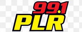 Radio Station - New Haven WPLR Internet Radio Chaz & AJ Radio Station PNG