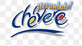 Advertising Billboard - Chévere Spain Venezuelans Radio Station Tropical FM PNG
