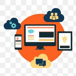 Company Profile - Computer Internet Web Design Information Technology PNG