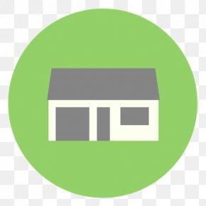 Apartment - Apartment Clip Art House PNG