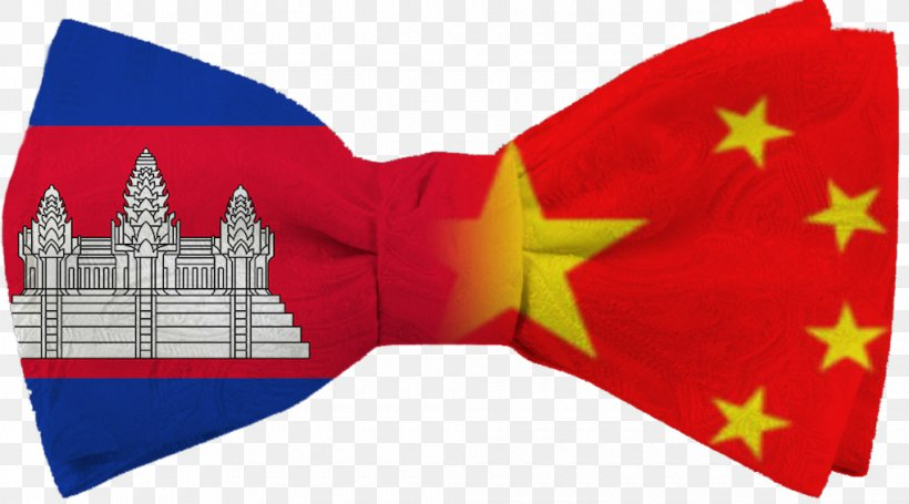 Flag Of China Chinese Civil War Gallery Of Sovereign State Flags, PNG, 1020x567px, China, Chinese Civil War, Country, Flag, Flag Of China Download Free