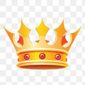 Crown - Clip Art Crown Of Queen Elizabeth The Queen Mother King Queen Regnant PNG