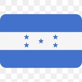Honduras - Tegucigalpa Guatemala 2018 FIFA World Cup Qualification PBS KIDS Kart Kingdom United States PNG
