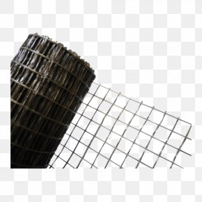 Net Concrete - Box Background PNG
