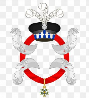 France - Nobility Of The First French Empire French First Republic French Revolution Napoleonic Wars PNG