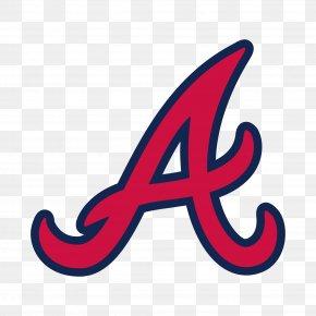 Baseball - Atlanta Braves MLB Chicago Cubs Rome Braves Baseball PNG