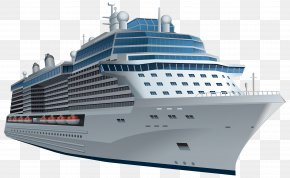 Cruise Ship Transparent - Cruise Journal For Children: A Day-To-Day Diary Of My Cruise Cruise Ship Norwegian Cruise Line Clip Art PNG