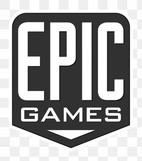 Fortnite Shot - Logo Fortnite Epic Games Video Games PNG