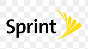 Innovation Unlimited - Sprint Corporation United States Mobile Phones Verizon Wireless Telecommunication PNG