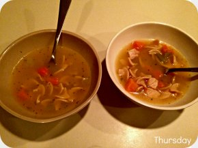 Chicken Soup Pot - Broth Hot And Sour Soup Recipe Stew PNG