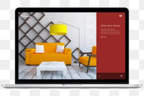 Business Theme - Interior Design Services Modern Architecture PNG