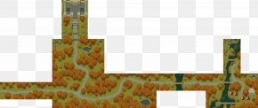 Forest - Legend Forest Tree /m/083vt Game PNG