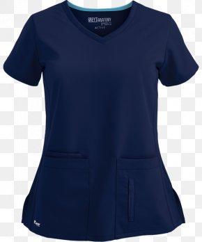 T-shirt - T-shirt Hoodie Polo Shirt Clothing PNG