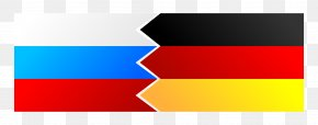 Germany - Berlin Moscow Flag Of Russia Ministry Of Foreign Affairs Of The Russian Federation PNG